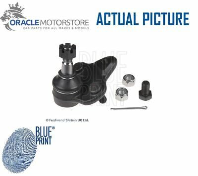 Ball Joint KBJ5381 Key Parts Suspension 4333009230 4333009070 4333019185 Quality