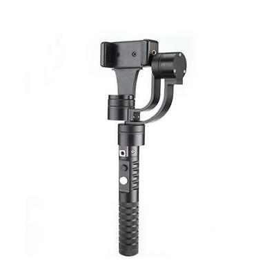 [NEW] AFI V2 3-Axis Handheld Steady Brushless Gimbal for 3.5-5.5 Inch Smartphone