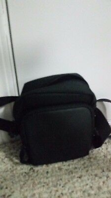 High Quality Camera Case/Pouch