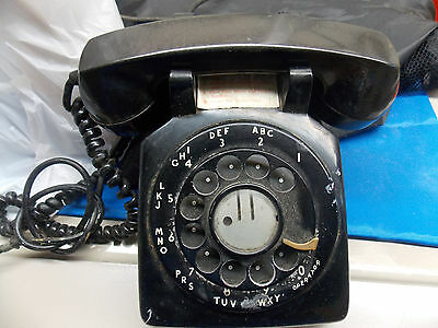 Western Electric G1 Vintage Phone