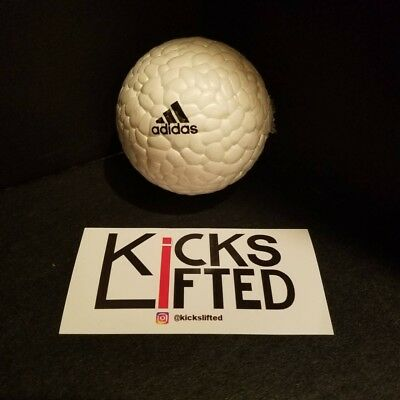 buy popular e9a1b d5650 Adidas Boost Ball    100% Authentic    Great Condition