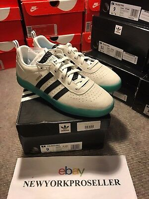save off 4b50a 67dc7 ... adidas Palace Pro Benny Fairfax Chewy Cannon CG4565 Supreme Off White  BRAND NEW . ...