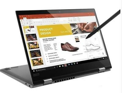"""Whole Screen Guard Protector Fit Dell Inspiron 13-5379 13"""" Touch Screen"""