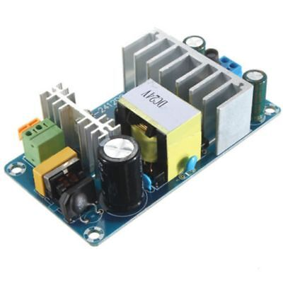24V Stable High Power Supply Board AC-DC  Module Switching Power 4A To 6A