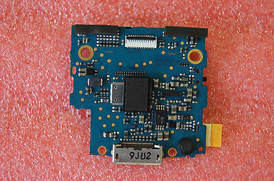 SONY 16G Main Board (Except FR), CANARY 988513879