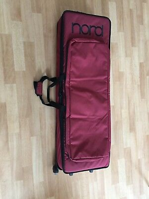 Nord Stage 2 & 3 Softcase 76