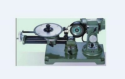 Round Mill Sharpener Grinder For Wood Table Round Carbide Saw Blade Free Shippng