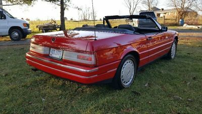 1992 Cadillac Allante Collector Image Photo Picture Art..Pic of car only!!