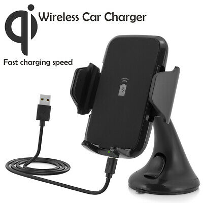 Cell Phones & Accessories Kfz Micro Usb Auto Pkw Car Ladegerät Ladekabel Samsung S5 S7 Edge Plus S6 Edge High Quality