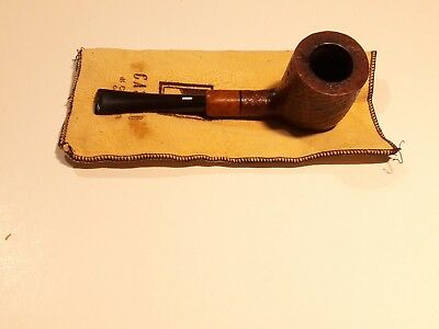Pipa CASTELLO OLD ANTIQUARI N   6 made in Italy