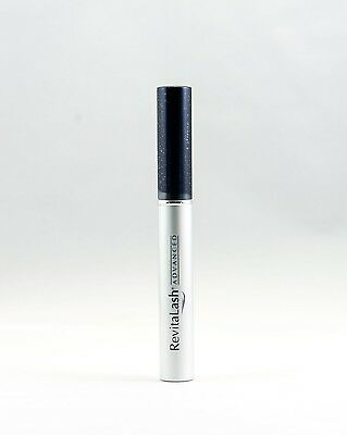 ORIGINAL Revitalash Advanced Eyelash Conditioner Wimpernserum 2 ml NEU