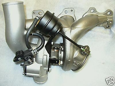 Opel Z20-Leh/let_Stufe2_Spezial Turbolader_Bis 350Ps_Weihnachtsangebot_ Ab1.-Eur