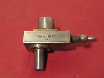 machinist tools hardinge model c lathe parts