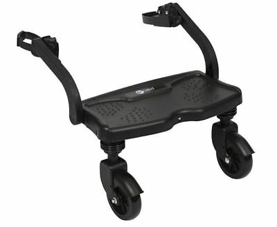 My Child On Board Pushchair Stroller Board - NEW - Sent Tracked Delivery