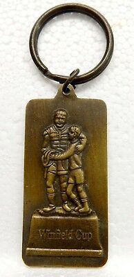 Old Rugby League Badge...winfield Cup'