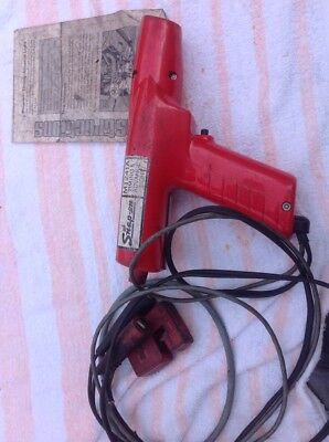 Snap On Timing Light MT241A