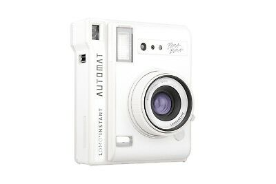 "Instant Automat Camera  ""Bora Bora"" by Lomography"