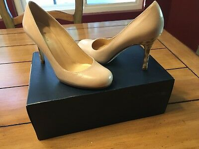 shoe, women, made in ITALY, Leather, comfortable , SAND, Heel height ,New
