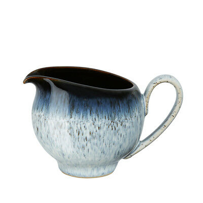NEW Denby Halo Small Jug