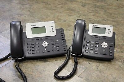 Yealink Business Land Lines