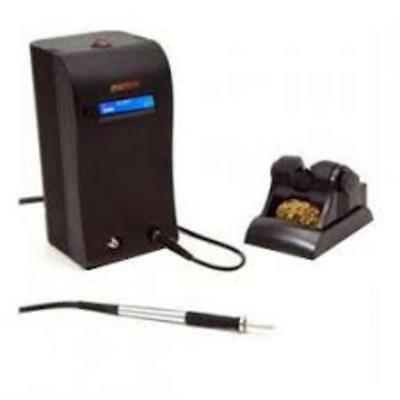 Metcal Soldering and Rework System