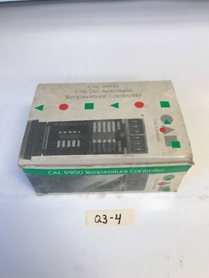 New! Cal 9900 Temperature Controller *Fast Shipping* Warranty!