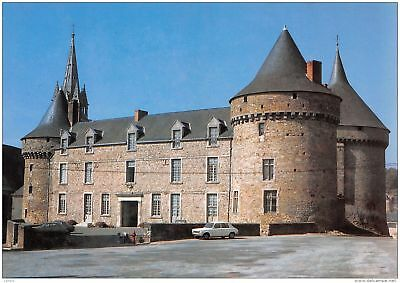 72-Sille Le Guillaume-N°C-3409-A/0129