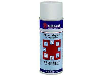 Riegler Allroundspray AT-44 400 ml 3270/400