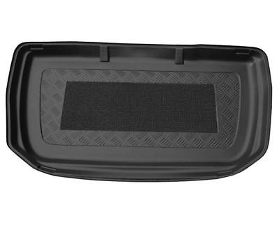 OPPL Classic Boot Liner Car Mat for Mini Paceman R61 2012- lower boot