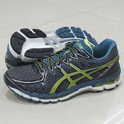 Asics T3N2N-9005 Gel-Kayano 20 Running Shoe*year-End Clearance*