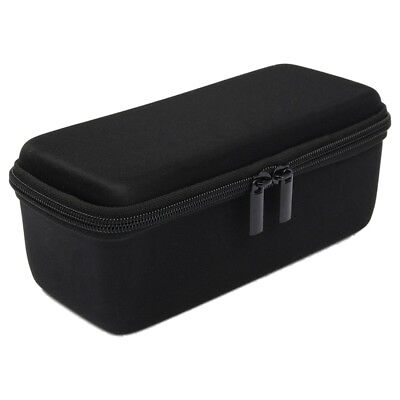 Portable EVA Storage Hard Case Bag Cover Box for JBL Flip 3 Bluetooth Speak K2R9