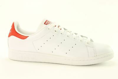 adidas Stan Smith M20326 Mens Trainers~Originals~UK 3.5 to 10.5 Only