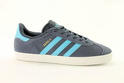 Ladies Trainers~Originals~UK 3.5 to 5.5 Only adidas Gazelle BY9145 Junior