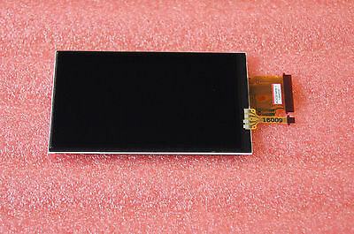 SONY LCD Display A1763666A