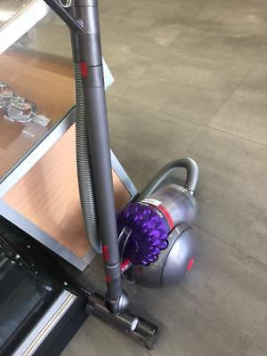 Dyson Cinetic Bagball Animal Vaccum Cleaner P17247