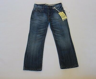 Girls Hollywood Jeans Size 10. 3 DAY PRIORITY SHIPPING.