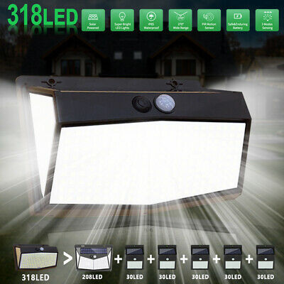 Wholesale 10x AC Power Wall Home Charger Adapter for Nintendo DS Lite DSL NDSL