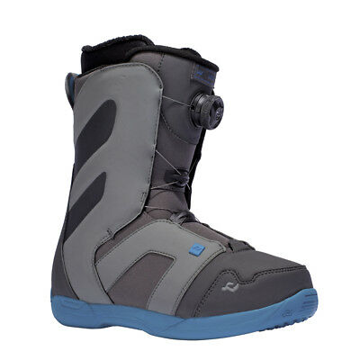 Ride Rook Snowboard Boot  - Size US9 (Brand New - Was $299)