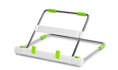 NEW DEEPCOOL V5 PRO MULTI VIEWING ANGLES LAPTOP &AMP, TABLET STAND....j.