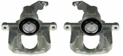 Set Bremssattel Hinten Links Rechts Chrysler Grand Voyager V ( Rt ) 2007 -