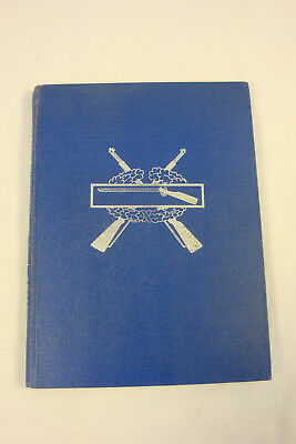 """""""As it Happened"""" 2nd Battalion, 304th Infantry  76th Division Book  w Maps WW2"""
