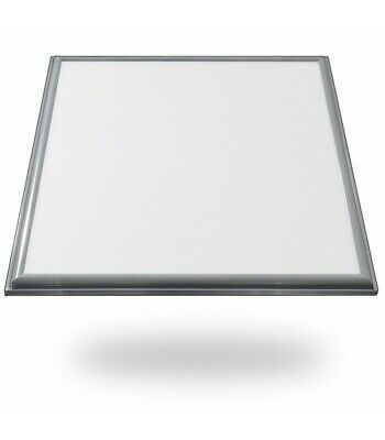 LED Panel 45W 600 x 600 mm 3000K° without Driver