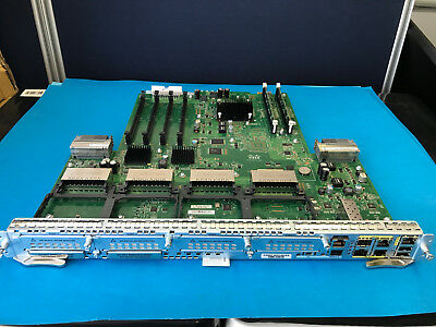 C3900-SPE100/K9 Cisco  ( IN STOCK ) Never Used