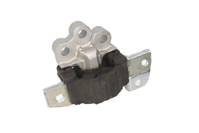Front Right Engine Mounting Magneti Marelli 030607010641
