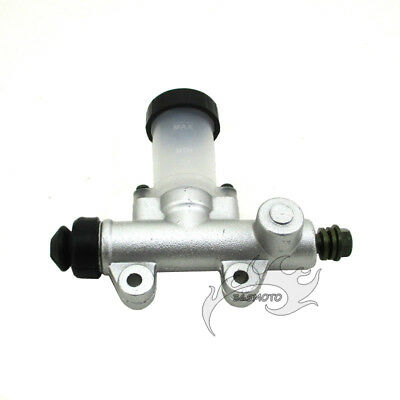 Rear Brake Master Cylinder For 6.000.305 TrailMaster 6.5HP XRS XRX Go Kart Cart
