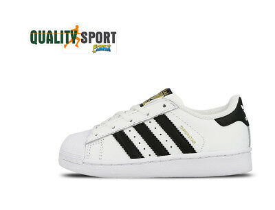 adidas neonato superstar