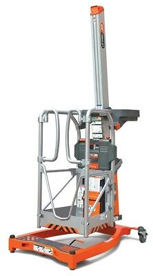 Liftpod FS60 by JLG
