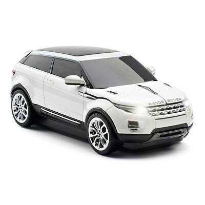 CLICK CAR | Wireless Optical Computer Mouse | Range Rover Evoque