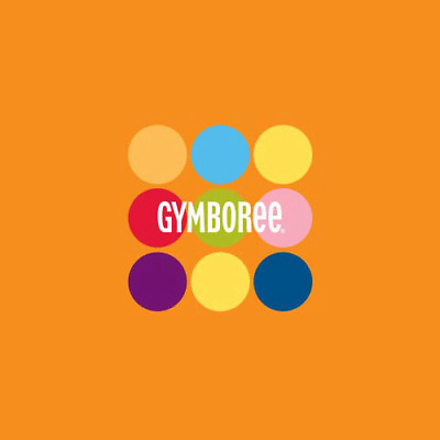 Gymboree 20% Off coupon online & in store - exp January 14, 2018