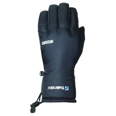 Trekmates Junior Classic DRY Glove Waterproof